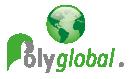 Plásticos y polímeros espumados Polyglobal Logo
